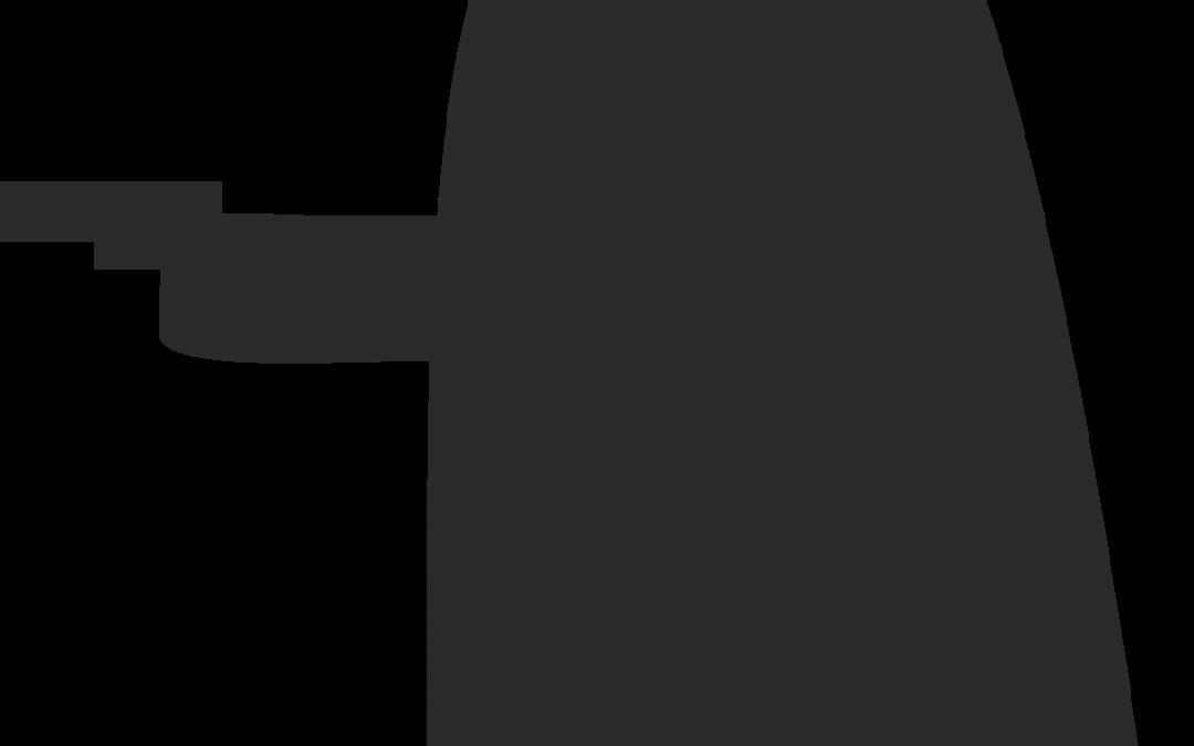 https://pixabay.com/pt/vectors/cabo-penal-arma-p%C3%A2nico-misteriosa-1293370/