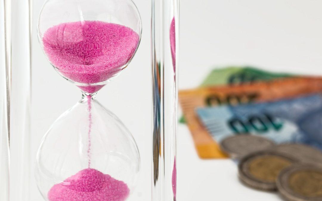 Pedido de pensão por morte de servidor não prescreve, mas prestações, sim, diz STJ