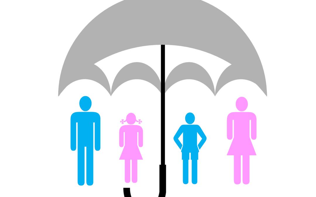 https://pixabay.com/pt/illustrations/seguro-protec%C3%A7%C3%A3o-fam%C3%ADlia-911819/