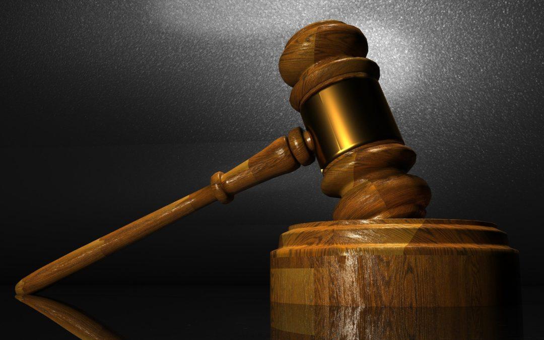 https://pixabay.com/pt/photos/direito-justi%C3%A7a-tribunal-de-justi%C3%A7a-1063249/