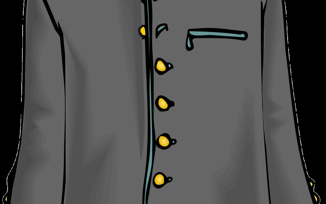 https://pixabay.com/pt/vectors/bras%C3%A3o-jaqueta-vestu%C3%A1rio-uniforme-30208/