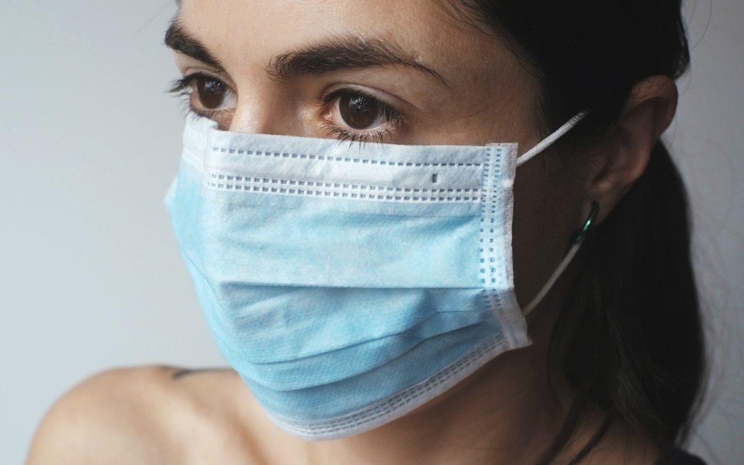 Vendedora de máscaras mineira que sofreu assédio moral e sexual no trabalho será indenizada