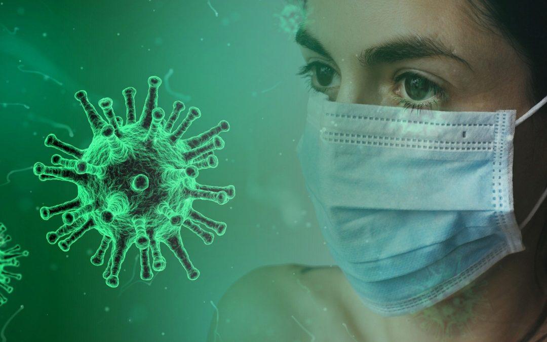 Epidemia não justifica pagamento incompleto verbas rescisórias, diz TRT-2