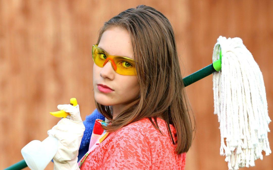 https://pixabay.com/pt/photos/menina-óculos-patacas-limpeza-1531575/