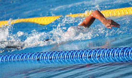 Associação esportiva deve pagar contribuição previdenciária sobre remuneração recebida por atletas