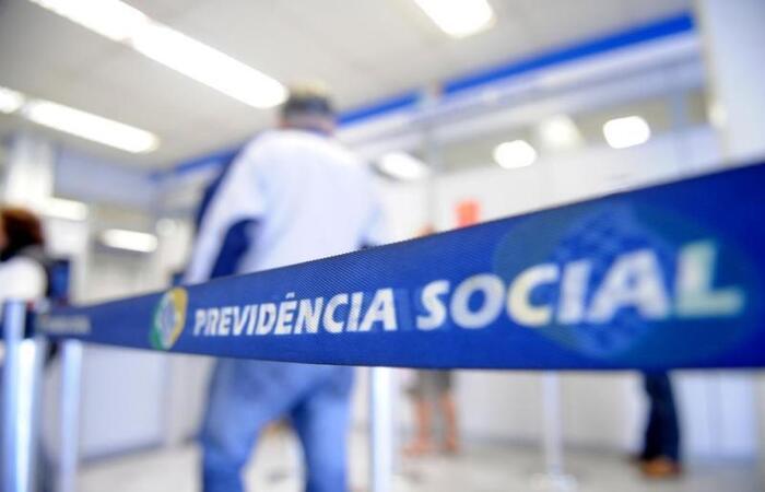 INSS deve indenizar segurado por demora em conceder aposentadoria