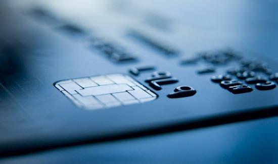 Concedida a suspensão de cobrança de empréstimos para idosa vítima de golpe bancário