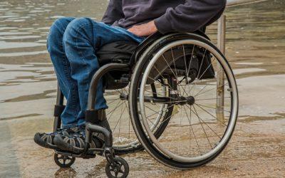 É possível a concessão de aposentadoria por invalidez existindo incapacidade parcial e permanente